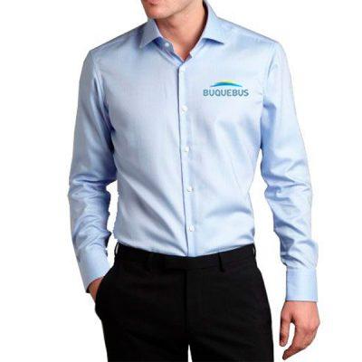 camisa-ml-buquebus