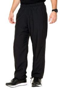 Pantalón Deportivo Microfibra – A