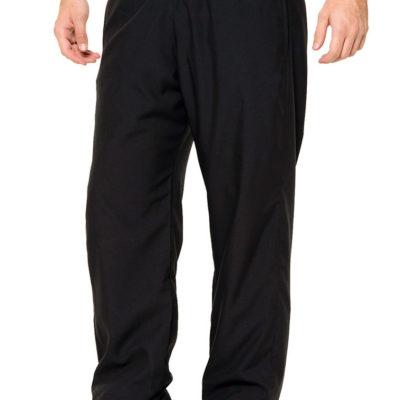 pantalon-deportivo-1