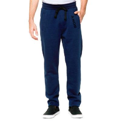 pantalon-jogging-sony