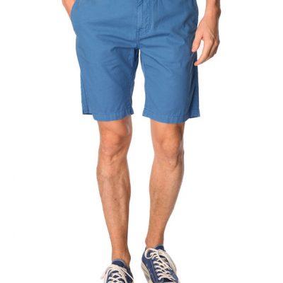 bermuda-coton-lave-bleu-lacoste-bleu-bermudas-216034_1